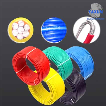 China's wire manufacturers
