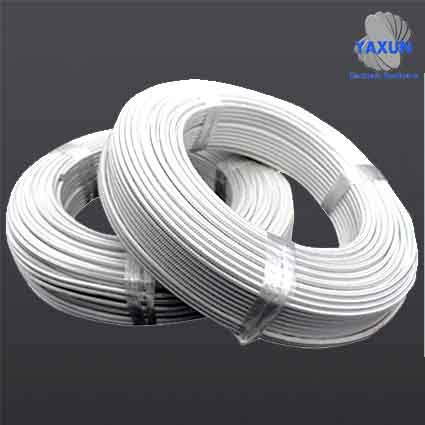 <b>China high temperature wire manufacturer </b>