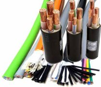 UL and CSA fire-resistant cable standards